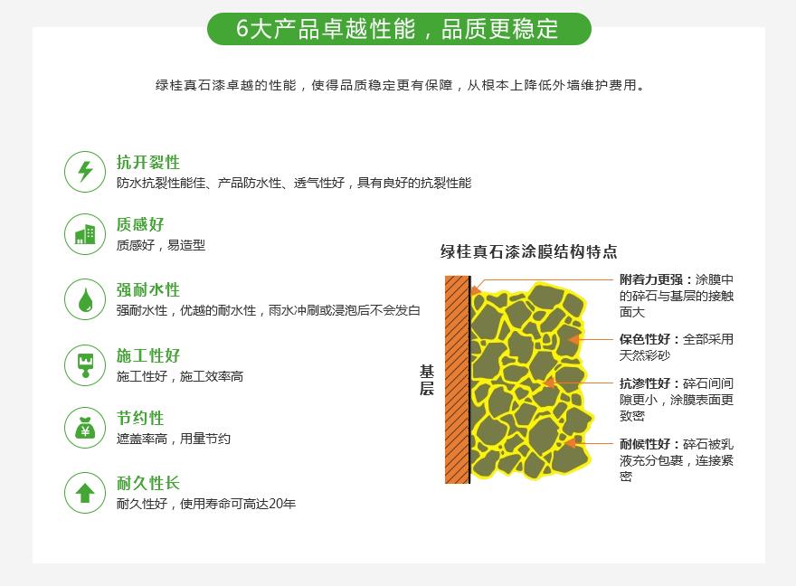 3-真石系列单页_12.jpg