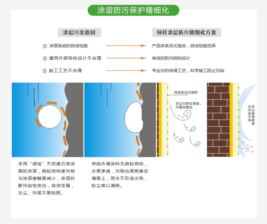 3-真石系列单页_11.jpg